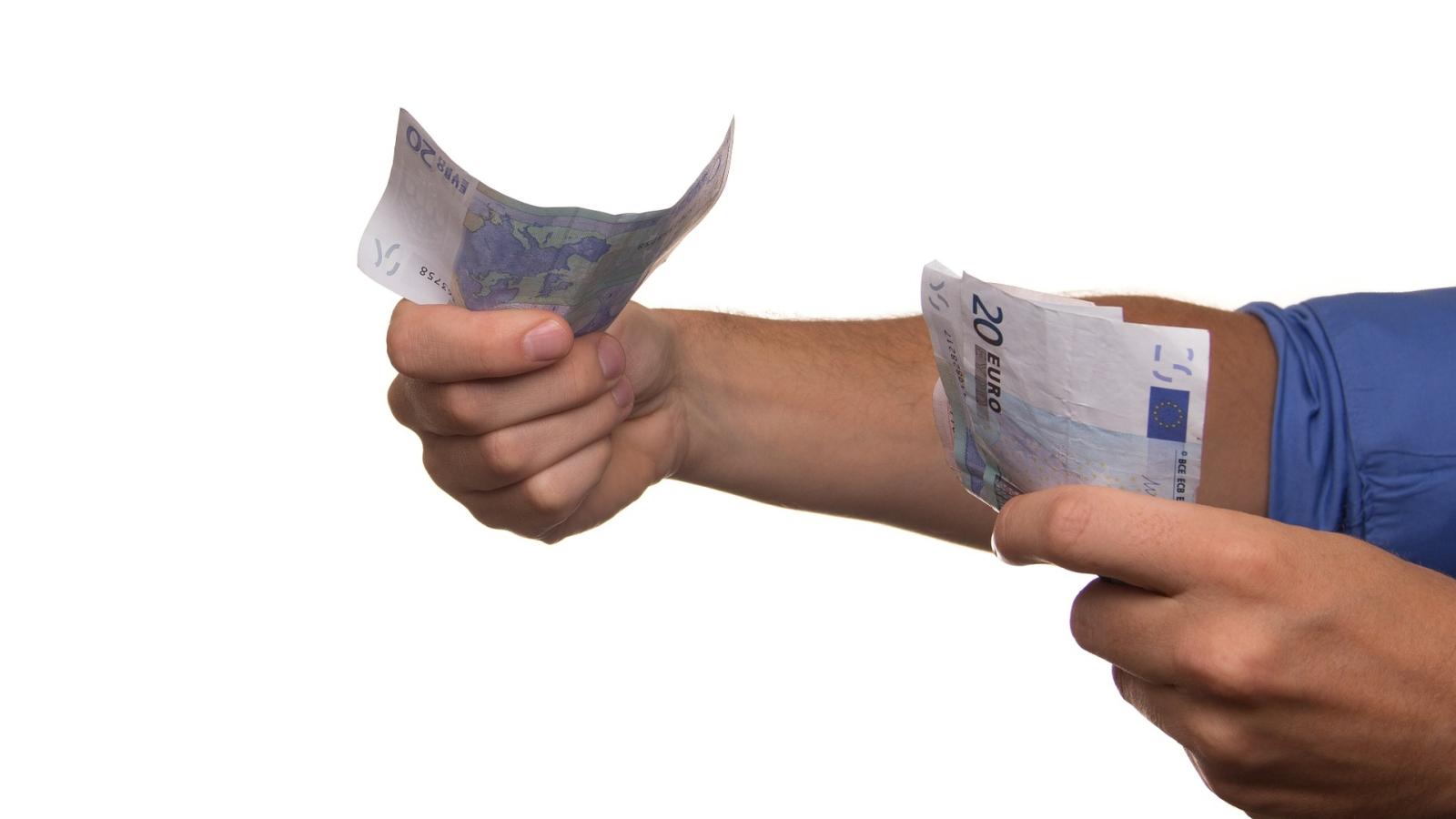 Lovfestet europeisk minstelønn vil ikke løse, men forsterke fattigdomsproblemet i Europa.