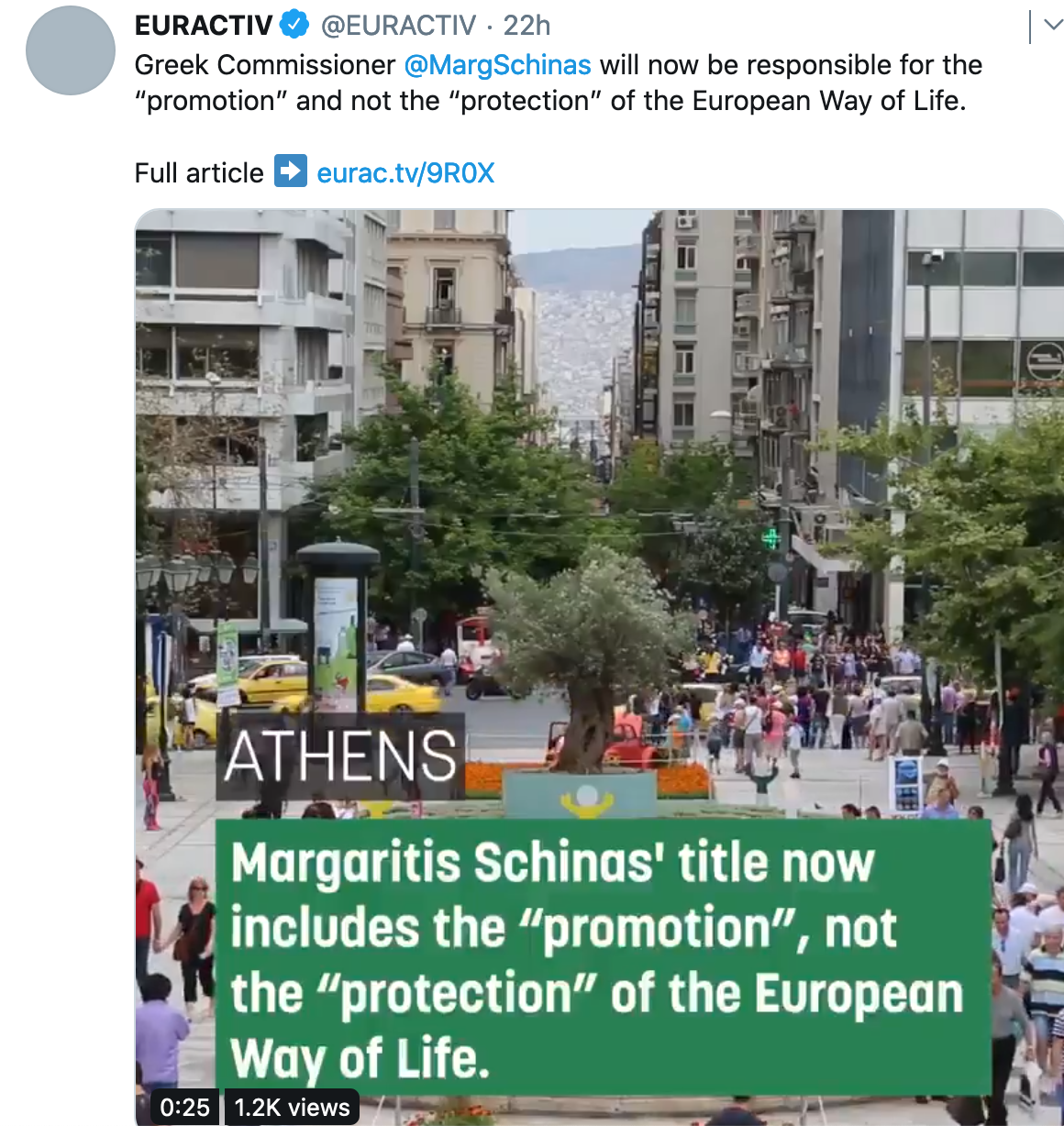 european way of life-twitter-2019-11-15